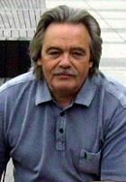 Alan Howe - Alan_Howe