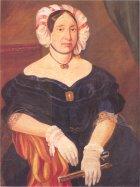 Duchess di Santa Rosalia