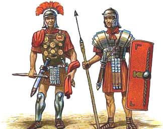Ossett History - Oslaset and Vikings